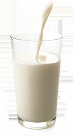 Dairy Product Development Including Yogurt Drinks
